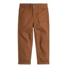 Cool Club штаны для мальчиков, BCB1710343