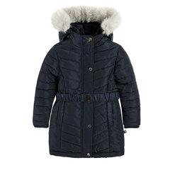 Cool Club žieminis paltas mergaitėms, COG1710593 kaina ir informacija | Žiemos drabužiai vaikams | pigu.lt
