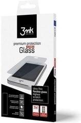3MK Flexible Glass skirta CAT S41