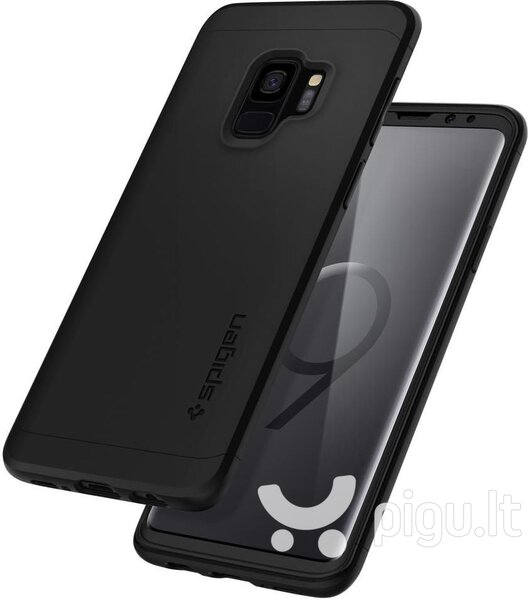 Spigen 592CS22872 internetu