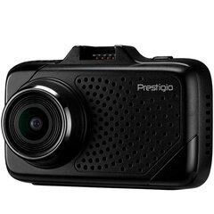 Prestigio RoadScanner 700GPS kaina ir informacija   Prestigio RoadScanner 700GPS   pigu.lt