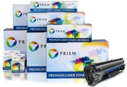 Prism ZOL-C510CNP