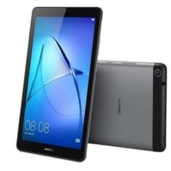 Huawei MediaPad T3 7 3G 8GB Space Gray (BG2-U01)