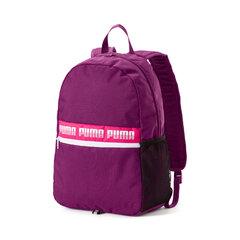 Kuprinė Puma Phase II, violetinė