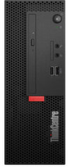 Lenovo ThinkCentre M710e (10UR003FMT)