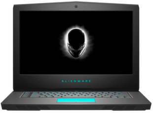 Dell Alienware 15 R4 i5-8300H 8GB 256GB Win10P kaina ir informacija | Nešiojami kompiuteriai | pigu.lt
