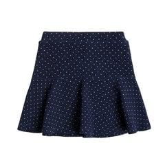 Cool Club sijonas mergaitėms, CCG1720568