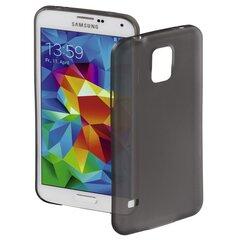 Товар с повреждённой упаковкой. Hama Ultra Slim защитный чехол для Samsung Galaxy S5 (Neo), Черный