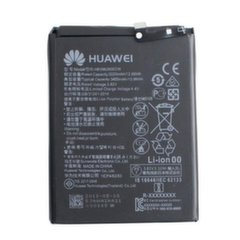 Huawei HB396285ECW Original Battery for Huawei P20 / Honor 10 Li-Ion 3400mAh (OEM)