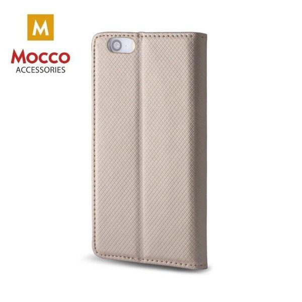 Apsauginis dėklas Mocco Smart, Nokia 7 Plus kaina