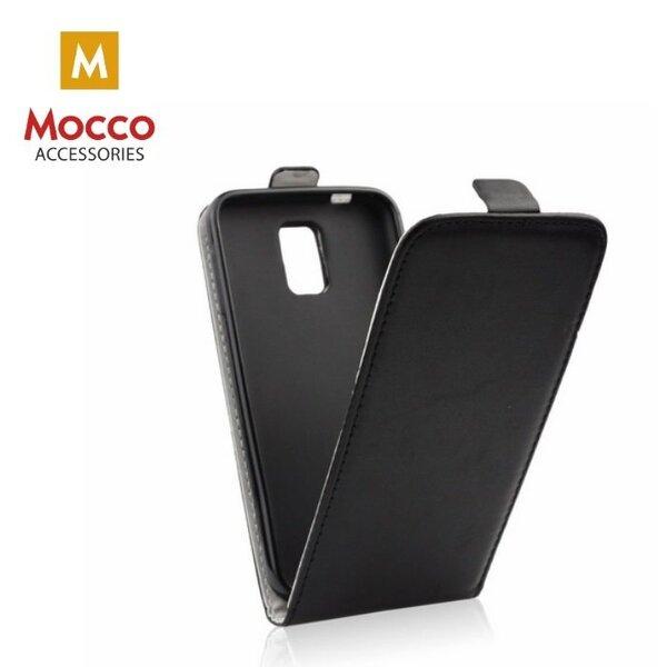 Apsauginis dėklas Mocco Kabura Rubber, Nokia 6 kaina ir informacija | Telefono dėklai | pigu.lt