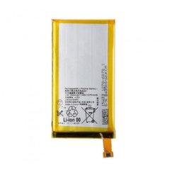 Sony LIS1547ERPC Original Battery Sony Xperia Z2 Mini (D6563) 3000 mAh (OEM)
