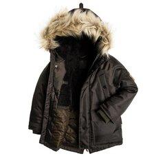 Cool Club žieminė striukė berniukams, COB1722817 kaina ir informacija | Žiemos drabužiai vaikams | pigu.lt
