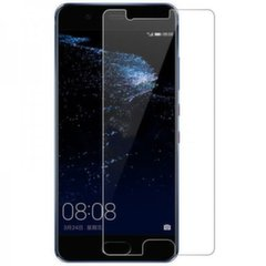 Swissten Tempered Glass Premium 9H Screen Protector Huawei Y5 (2018)