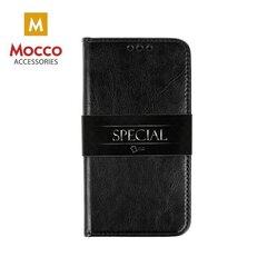 Mocco Special odinis dėklas, skirtas Samsung N950 Galaxy Note 8 kaina ir informacija | Telefono dėklai | pigu.lt