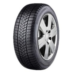 Firestone Winterhawk 3 205/60R16 96 H XL