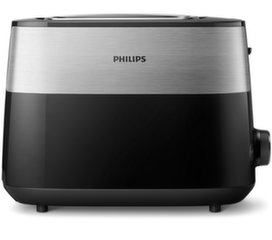 Philips Daily Collection HD2515/90