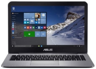 Asus R420MA-EB154T