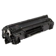 Dragon Samsung MLT-D111S M2020, juoda kaina ir informacija | Kasetės lazeriniams spausdintuvams | pigu.lt