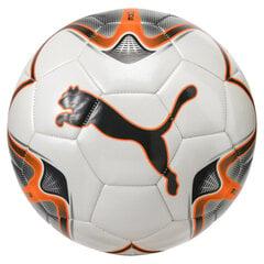 Futbolo kamuolys Puma One Star, 5 dydis