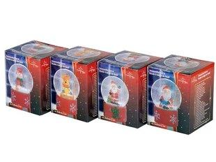 Рождественская декорация Christmas Gifts шар