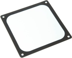 SilverStone Anti-Dust Filter, Magnets - 140mm (SST-FF143B)