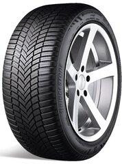 Bridgestone WEATHER CONTROL A005 245/45R19 102 V XL