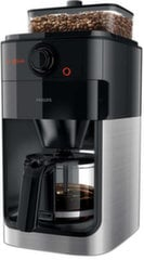 Philips Grind & Brew HD7767/00