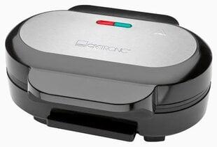 Clatronic HBM 3696 kaina ir informacija | Griliai, marinatoriai | pigu.lt