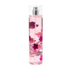 Parfumuota kūno dulksna AQC Fragrances Japanese Cherry Blossom 236 ml