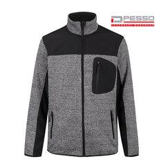 Džemperis Pesso Fleece Derby kaina ir informacija | Darbo rūbai | pigu.lt
