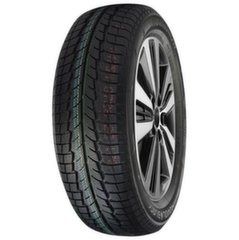 RoyalBlack ROYAL SNOW 175/65R15 84 T