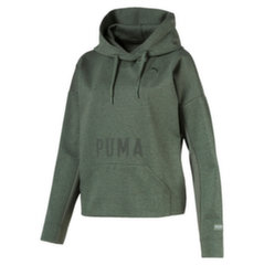 Bluzonas moterims Puma Fusion Laurel Wreath