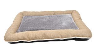 Riga кровать для кошек I Love My Cat, 70 x 47 см