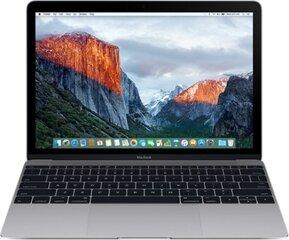 Apple Macbook (Z0RM033842)