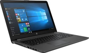 HP 250 G6 (1WZ02EA) 4 GB RAM/ 128 GB M.2/ 1TB HDD/ Win10H
