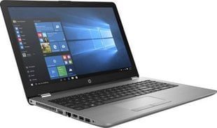 HP 250 G6 (2SX63EA) 8 GB RAM/ 480 GB SSD/ Win10H