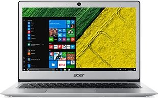 Acer Swift 1 (NX.GP1EP.003) 4 GB RAM/ 480 GB M.2/ 128 GB SSD/ Win10H