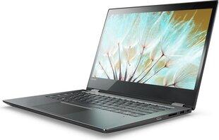 Lenovo Yoga 520-14IKBR (81C8006SPB) 4 GB RAM/ 512 GB M.2 PCIe/ 1TB HDD/ Win10H