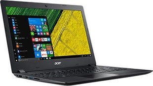 Acer Aspire 3 (A315-51-380T) 4 GB RAM/ 2TB HDD/ Win10H