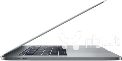 Apple Macbook Pro 15 z Touch Bar (MR932ZE/A/P1/R1/G1)