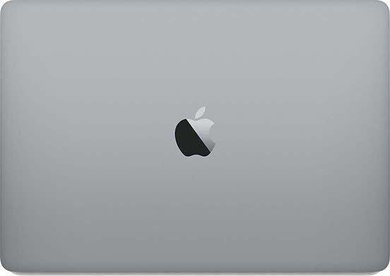 Apple Macbook Pro 13 z Touch Bar (MR9Q2ZE/A/P1/R1/D1)
