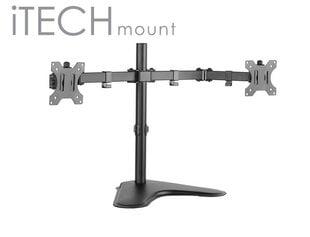 Monitoriaus laikiklis iTech MBES-12F