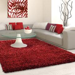 Ayyildiz kilimas LIFE red, 60X110 cm