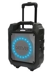 Denver TSP-305, juoda kaina ir informacija | Garso kolonėlės | pigu.lt