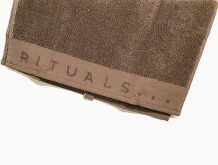 Rankšluosčių rinkinys Rituals, 3 vnt. kaina ir informacija | Rankšluosčiai | pigu.lt