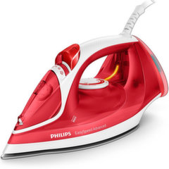 Philips EasySpeed GC2672/40