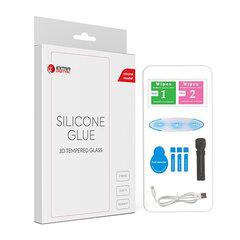 Apsauginis stiklas Extra Digital, skirtas Huawei P20 Pro kaina ir informacija | Apsauginis stiklas Extra Digital, skirtas Huawei P20 Pro | pigu.lt