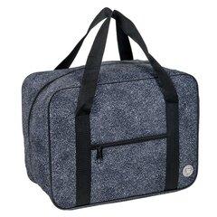 Rankinio bagažo krepšys Paso 49-T888MB