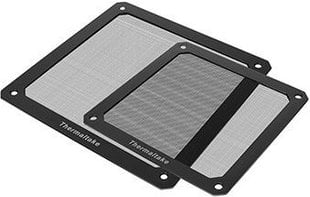 Thermaltake Matrix D14 magnetic Filter Anti-Dust 140mm (AC-003-ON1NAN-A1)